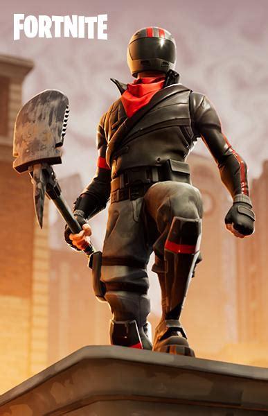 what fortnite character am i fortnite 1 48 3 2 update adds teams of 20 new skin