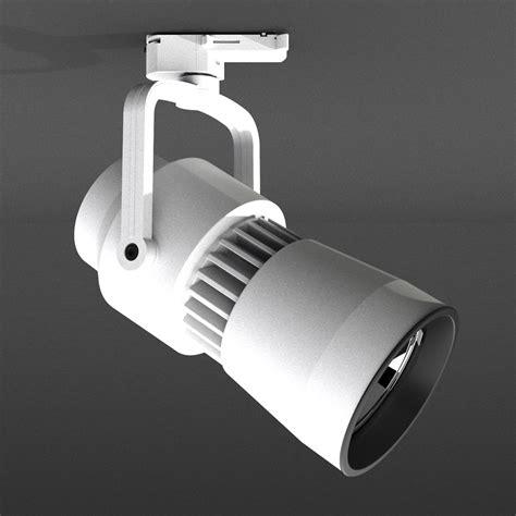 iluminacion teatral pdf proyectores y focos teatral para iluminaci 243 n din 225 mica de