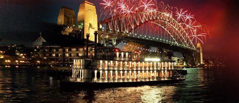 new year dinner 2018 sydney sydney new year s 2018 fireworks cruise harbour