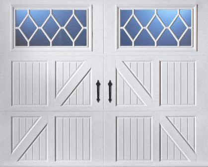 door tech sc classic style garage doors by door tech in upstate sc