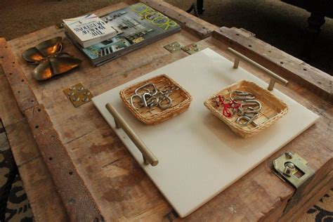 table top cover ideas how to cover a coffee table coffee table design ideas