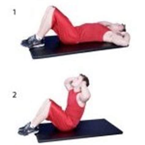 roeien afvallen schema fitness oefeningen voor afvallen voor beginners