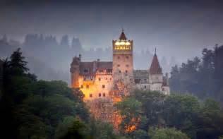 bran castle romania beautiful eastern europe bran castle romania