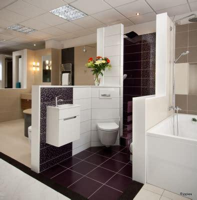 ripples bathrooms reviews ripples bathrooms reviews ripples bathrooms bristol 88 whiteladies road clifton