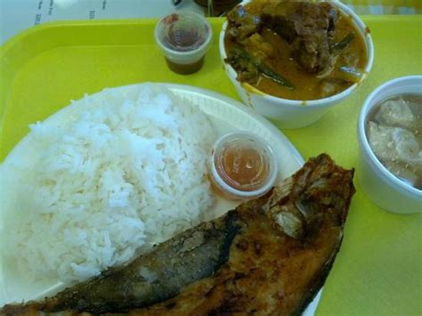 t駘駑atin rubrique cuisine itoy sariling atin las vegas restaurant reviews phone