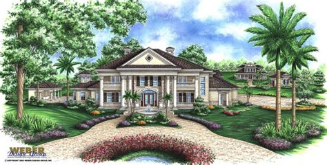 home design products alexandria in charleston house plan georgian style home floor plan