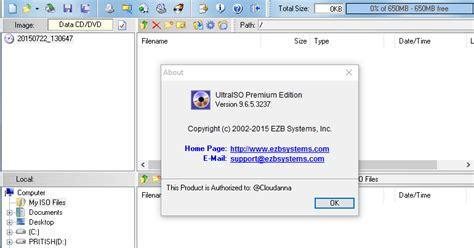 full version softwares crack patch keygen serial keys download full version software key serial number patch