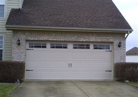 awesome rollup garage doors ideas 19 cool residential roll up garage doors ideas garage doors design