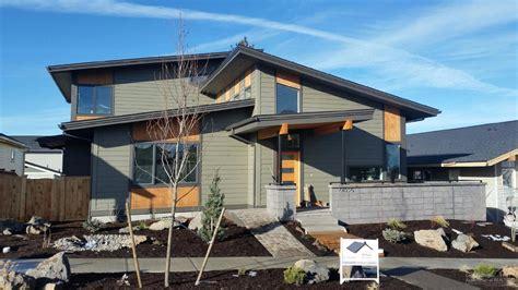 custom home builders jd neel construction inc bend oregon