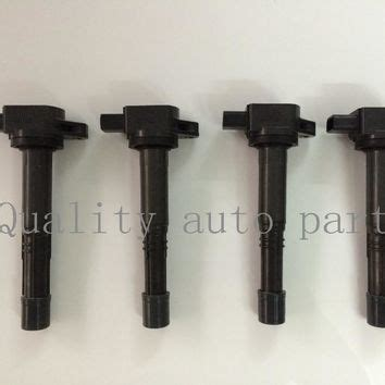 ignition coils products  wanelo