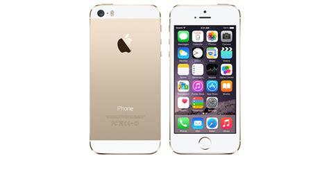 Iphone 5 5s Silver Mattedoff Premium Tempered Glass apple iphone 5s temperedarmor glass screen protector