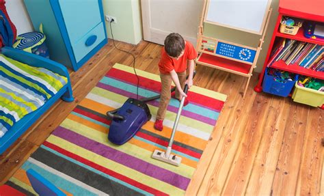 tips for helping your kids keep their rooms organized how to teach your kids to clean their room baby couture
