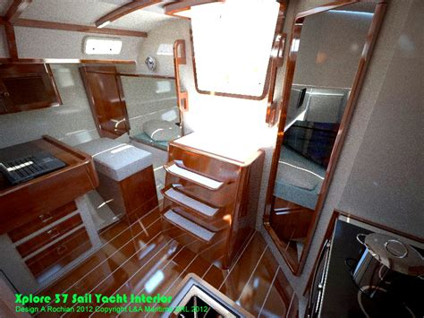 Small Boat Interior Design Ideas by Emejing Small Boat Interior Design Ideas Photos
