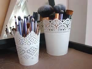 kit mon rangement maquillage