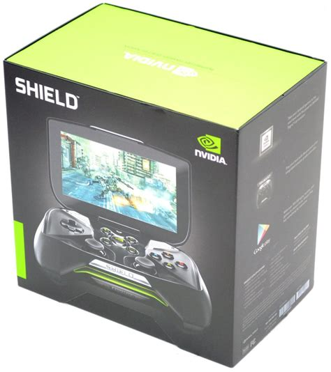 nvidia portable console nvidia shield portable console review eteknix