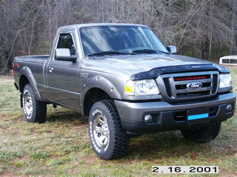how to sell used cars 2001 ford ranger electronic toll collection 2001 ford ranger overview cargurus
