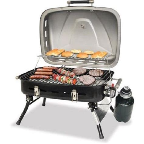 Backyard Grill Fresno Bbq 25 Best Ideas About Portable Gas Bbq On Gas