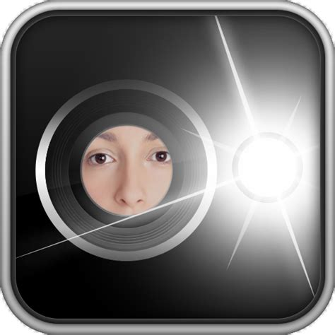 flashlight app for android droid led flashlight app appstore for android