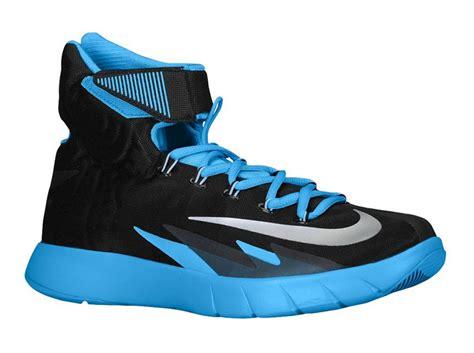 Promo Sepatu Basket Hyperdunk 2014 Kyrie Irving Exclusive Termurah 11 different nike zoom hyperrev colorways releasing in january 2014 sneakernews
