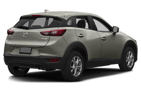 mazda cx3 2016 new 2016 mazda cx 3 price photos reviews safety