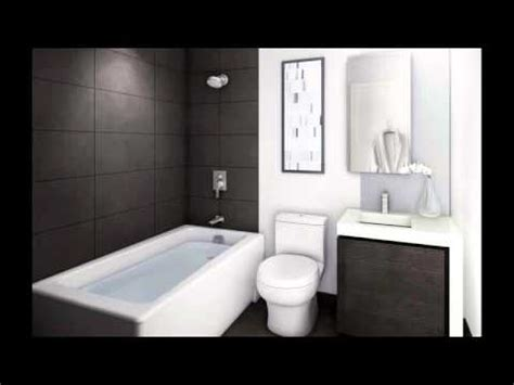 hgtv bathroom design software youtube