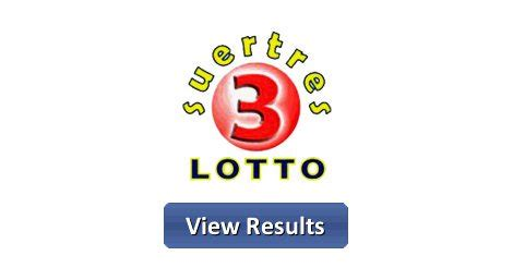 Philippine Sweepstakes Lotto Draw Results - lotto result today kros