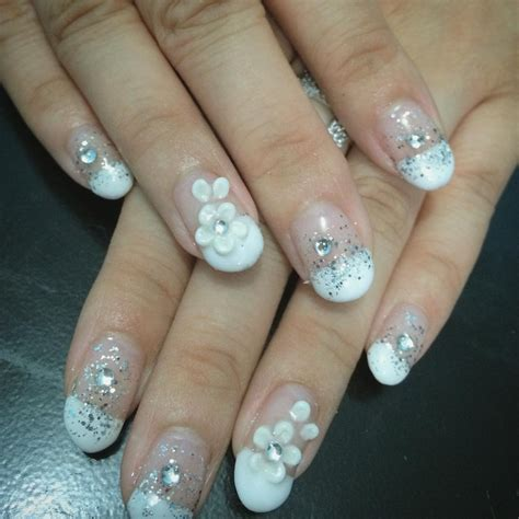 Simple Nail Designs by 23 Simple Nail Designs Ideas Design Trends