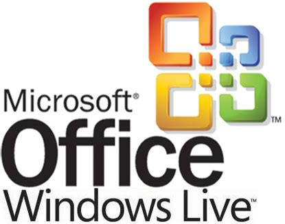 microsoft office live workspace archives onsite software
