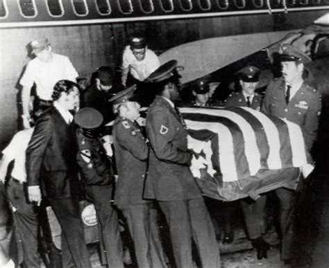 audie murphy plane crash a curtain call audie murphy 1925 1971
