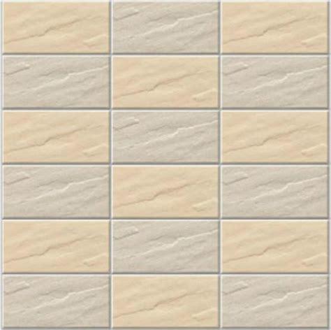 china ceramic wall tiles factory price 5632 02 5631 02 jianqiu wenice china manufacturer