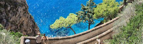 vacanza costiera amalfitana vacanze costiera amalfitana escursioni da agerola a positano