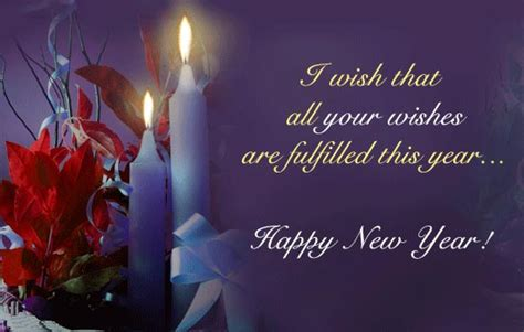 new year greetings in 2014 happy new year 2014 wishes greetings cards shayari urdu