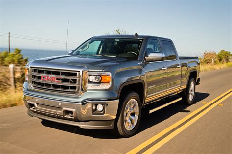 gmc 1500 towing capacity towing capacity for gmc 1500 autos post