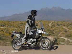 2008 bmw r1200 gs adventure photos motorcycle usa