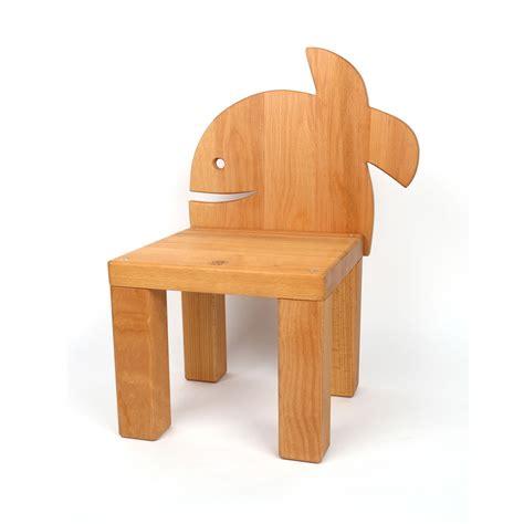 sedia in legno per bambini sedia in legno per bambini balena in legno di faggio