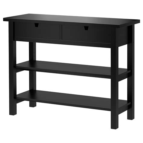 picture of diy ikea hack narrow console table living room glamorous sofa table ikea sofas for sale