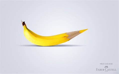 color ad playful true colours advertising caign by faber