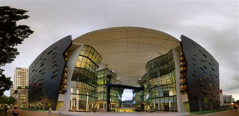 Nanyang Institute Of Management Mba Fees by Universities In Singapore For Foreign Students