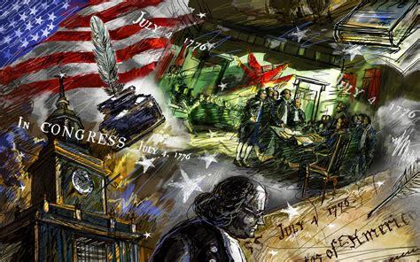 christmas usa wallpaper 1920 1200 usa independence day illusration wallpaper