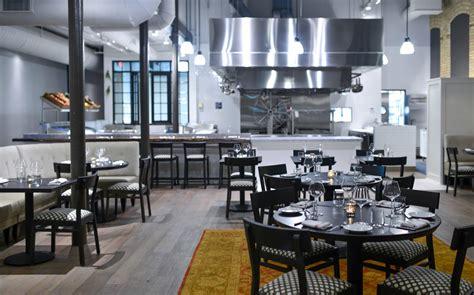 kitchen diner flooring ideas kitchen diner flooring ideas 24789 kitchen ideas