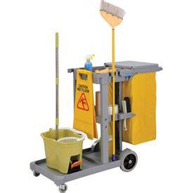 Alat Pel Destecmagic Cleaner Dc 11 peralatandanmesin housekeeping peralatandanmesin cleaning service alat housekeeping hotel