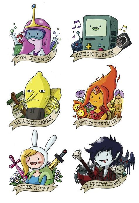 adventure time tattoo 25 best ideas about adventure time on