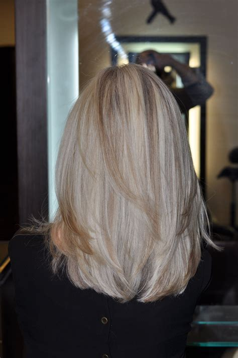 how to use blonde brilliance toner blonde brillance toner blonde brilliance chagne toner new