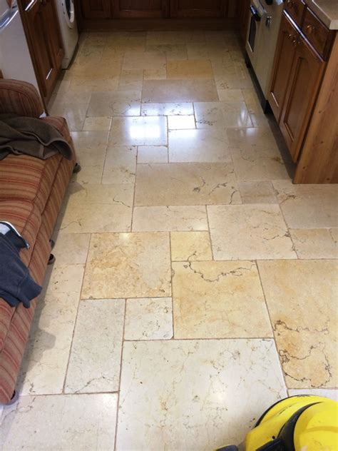 stone cleaning  polishing tips  travertine floors information tips  stories