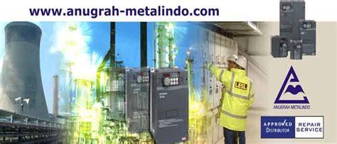 email tirta anugrah bandung cv anugrah metalindo distributor inverter power supply