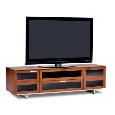 wide tv stand avion wide modern tv stand by bdi eurway furniture