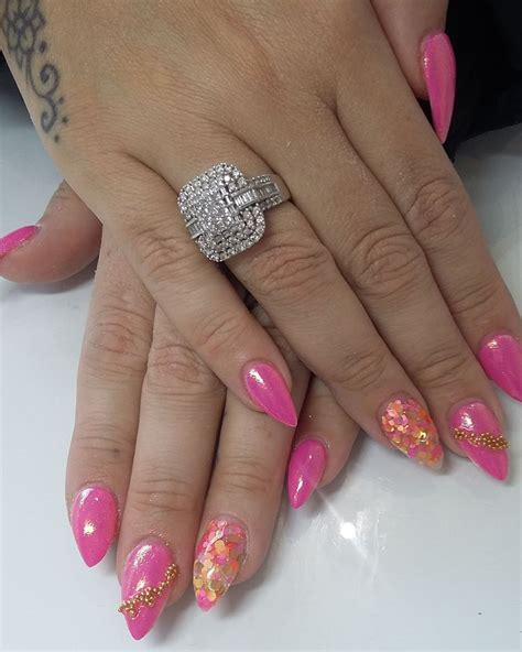 spa plymouth mi nail salon rockford road plymouth nail review