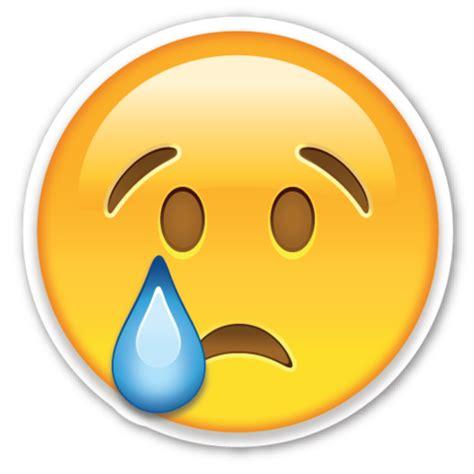 emoji cry site unavailable