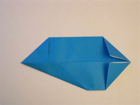 hard origami boat instructions origami folding instructions how to make an easy origami