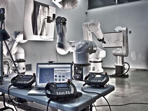 Experimental Design Robotics | 8 best staubli robotics images on pinterest robotics